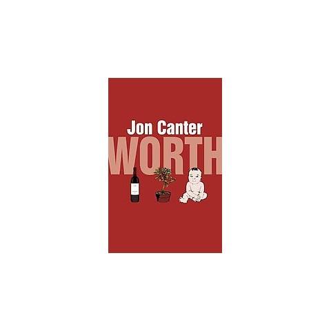 Worth (Hardcover)