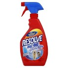 RESOLVE Pet Stain carpet cleaner,  22 Ounces ,  3 Pack