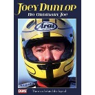 Joey Dunlop: No Ordinary Joe (Widescreen)