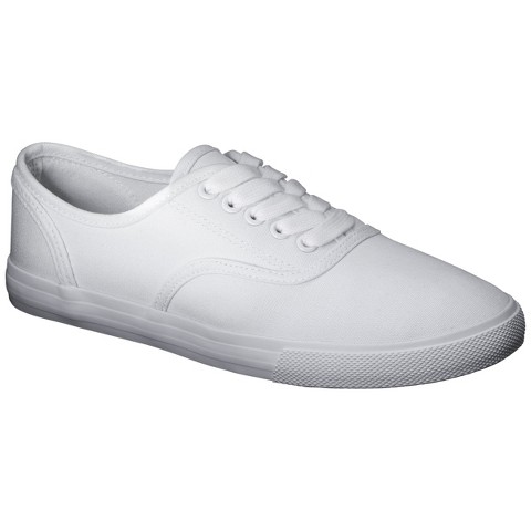 Women's Lunea Oxford