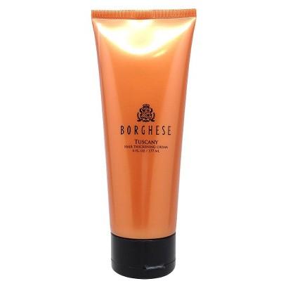 Borghese Tuscany Thickening Cream - 6 oz.