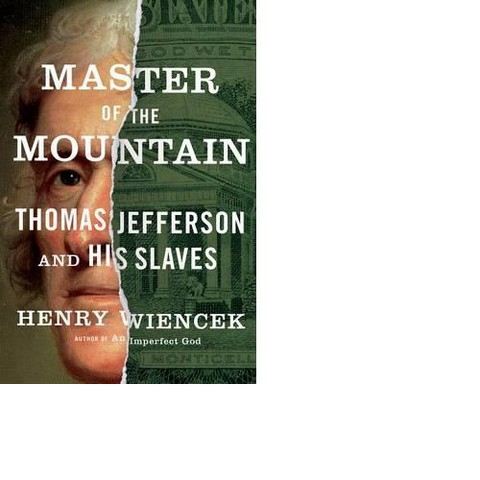 Master of the Mountain (Hardcover)