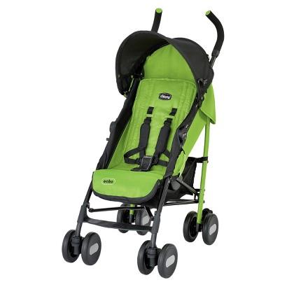 Chicco Echo™ Stroller