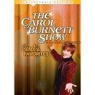 The Carol Burnett Show: Carol's Favorites [Collector's Edition] [6 Discs]