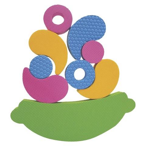 Edushape Edushape Sensory Balance Toy