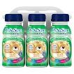 PediaSure® Fiber Vanilla, 8 Fl oz. Bottles (24 Count)
