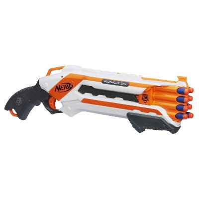 NERF® N-Strike Elite Rough Cut 2x4