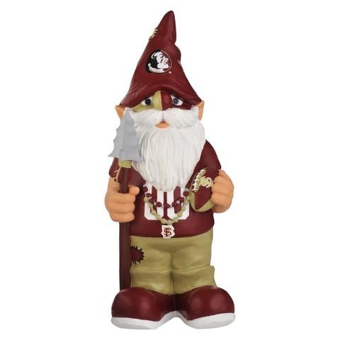 Florida State Theme Gnome V2