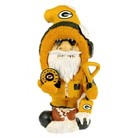 NFL Theme Gnome V2 Packers