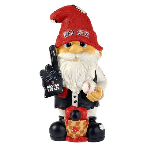 MLB Themee Gnome V2 Red Sox
