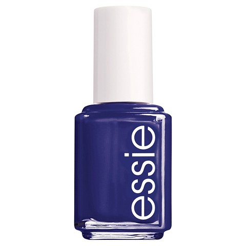 essie® Nail Color -  No More Film