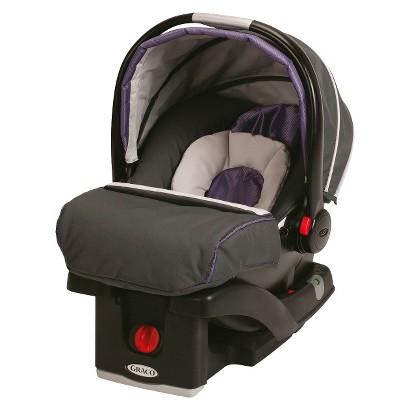 Graco® SnugRide® Click Connect™ 35 Infant Car Seat