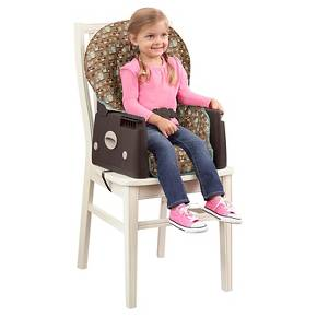Graco Simpleswitch High Chair Target