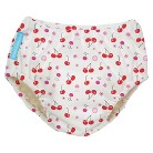 Charlie Banana Reusable Swim Diaper & Training Pant - Cherries (Select Size)