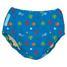 Charlie Banana Reusable Swim Diaper & Training Pant - Under the Sea (Select Size)