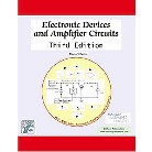 Electronic Devices and Amplifier Circuits (Paperback)