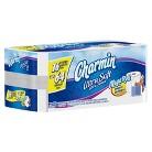 Charmin Ultra Soft Bath Tissue - 16 Mega Rolls
