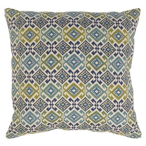 Mard Throw Pillow Collection