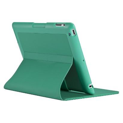 Speck iPad 3 FitFolio - Malachite Green (SPK-A1665)