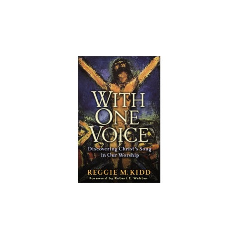 With One Voice (Paperback)
