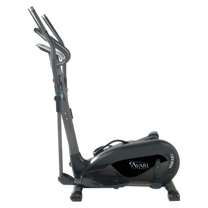 Avari Magnetic Elliptical