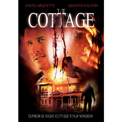 The Cottage (Widescreen)