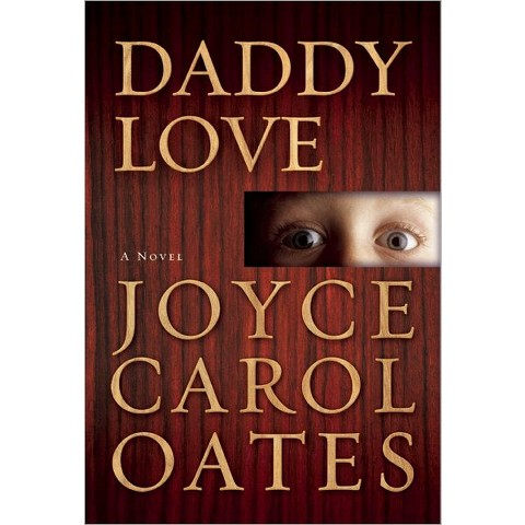 Daddy Love (Hardcover)