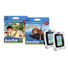 VTech InnoTab 2S Collection