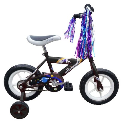 "Micarg 12"" Girls Bike"