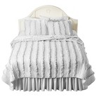 Simply Shabby Chic® Ruffle Bedding Collec...