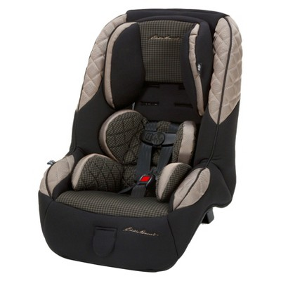 Eddie Bauer® XRS 65 Convertible Car Seat - Whitman