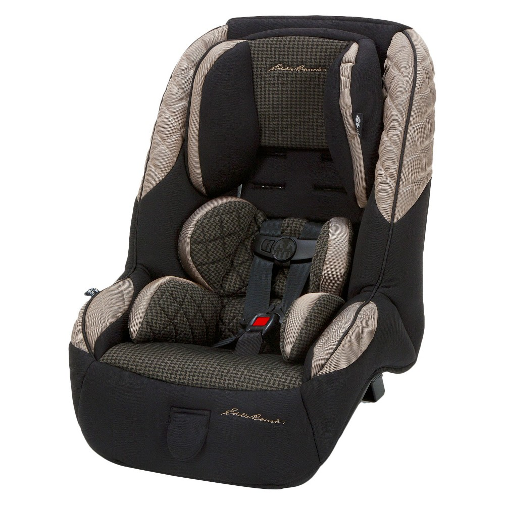 Eddie Bauer Car Seat Reviews