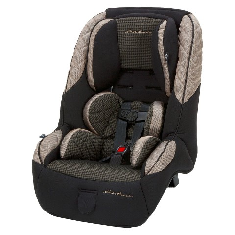 car seat accessories target autos post. Black Bedroom Furniture Sets. Home Design Ideas