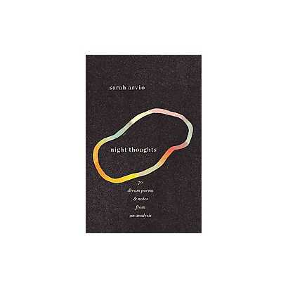 Night Thoughts (Hardcover)