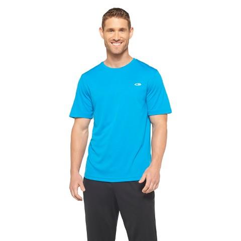C9 Champion® Men's Tech T-shirt