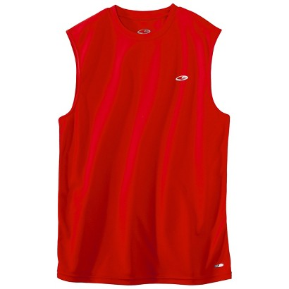 C9 by Champion® Men's Tech Muscle Tee - Assorted Colors