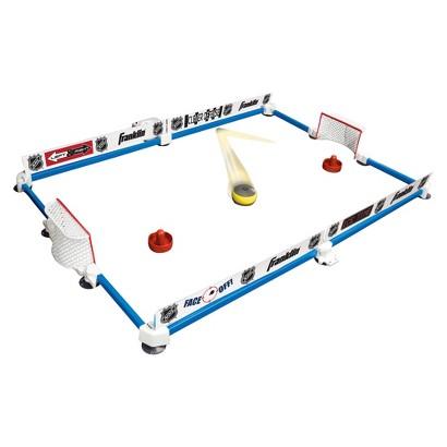 Franklin NHL Zero Gravity Sports Hover Hockey