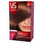 Vidal Sassoon Pro Series London Luxe Hair Color 4RC Carnaby Copper Red 1 Kit