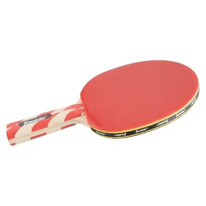 Franklin Armada Table Tennis Paddle