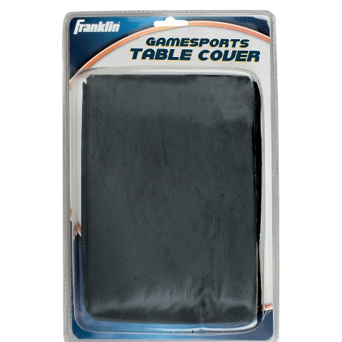 Franklin Large Table Cover