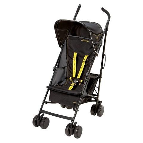 Baby Cargo 100 Stroller