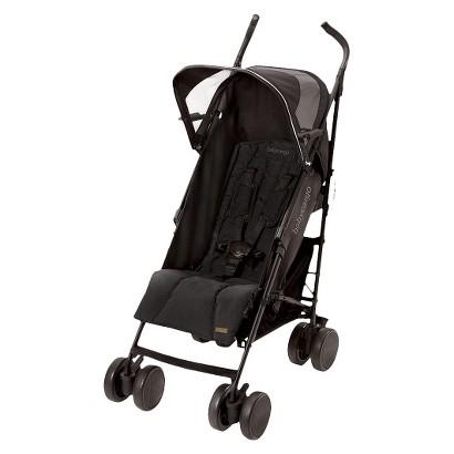 Baby Cargo 300 Stroller
