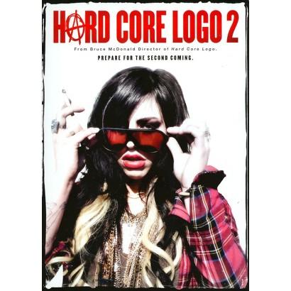 Hard Core Logo 2 (Widescreen)