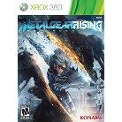Metal Gear Rising (Xbox 360)