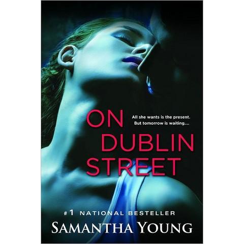 On Dublin Street (Paperback)