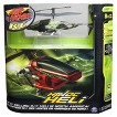 Air Hogs® R/C Havoc Heli® - Green/Black