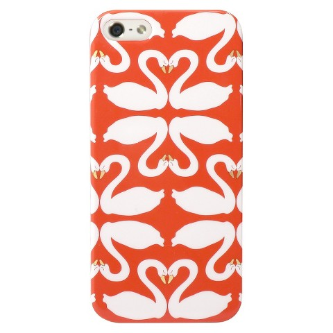 iPhone 5/5S/SE Case - Mobilexpressions