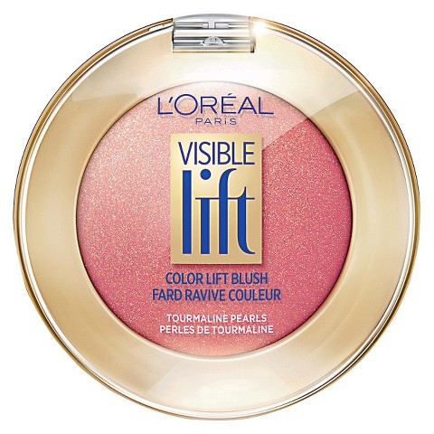 L'Oreal® Paris Visible Lift Blush