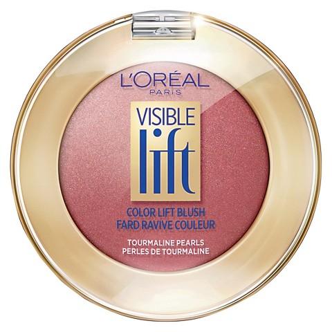 L'Oréal® Paris Visible Lift Blush