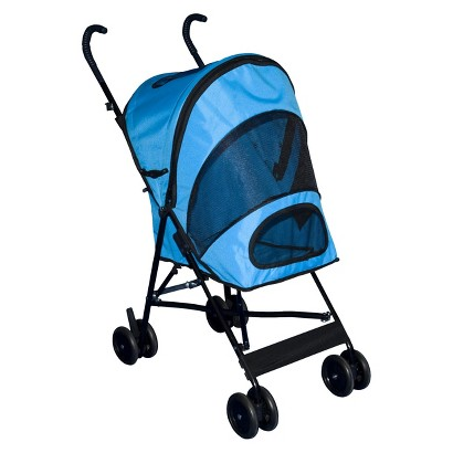 Travel Lite Pet Stroller